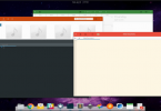 Material Inspired Ubuntu Icon Themes