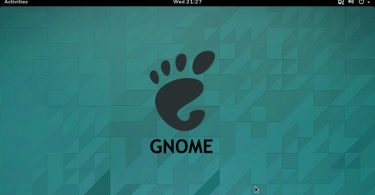 GNOME To Improve Keyboard Settings