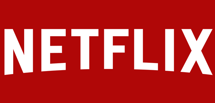 This Script Lets Users Stream Content From Netflix on the Vivaldi