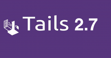tails-2-7