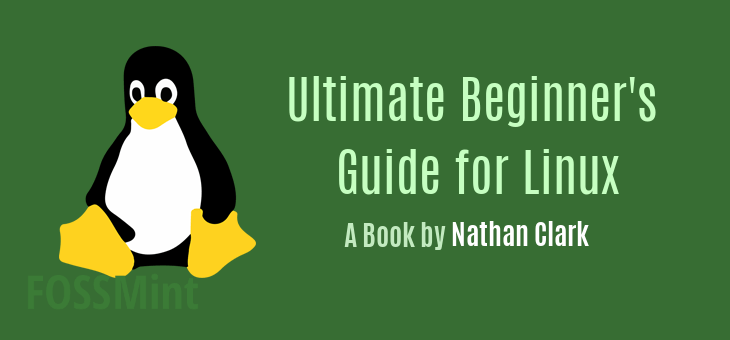 Linux: Ultimate Beginner's Guide