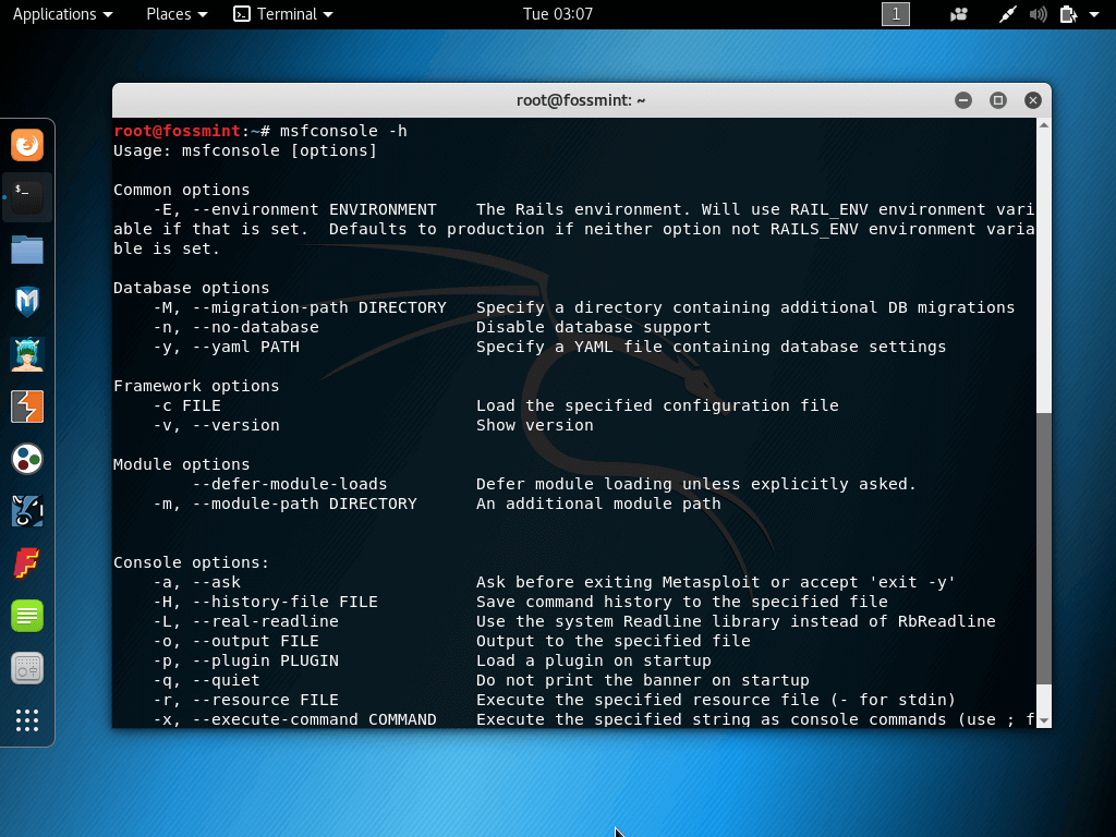 The Best 20 Hacking and Penetration Tools for Kali Linux