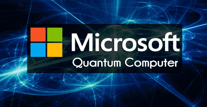 Install Microsoft Quantum Development Kit in Linux