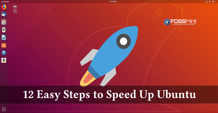The First 10 Things to Do After Installing Ubuntu 17 04
