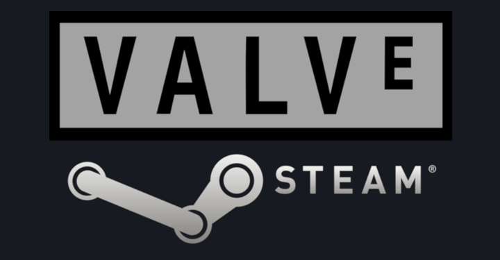 Steam Runs Windows Games on Linux
