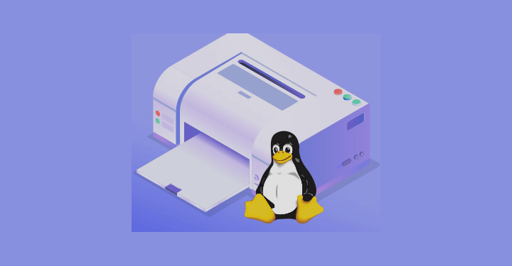 Linux Document Scanners