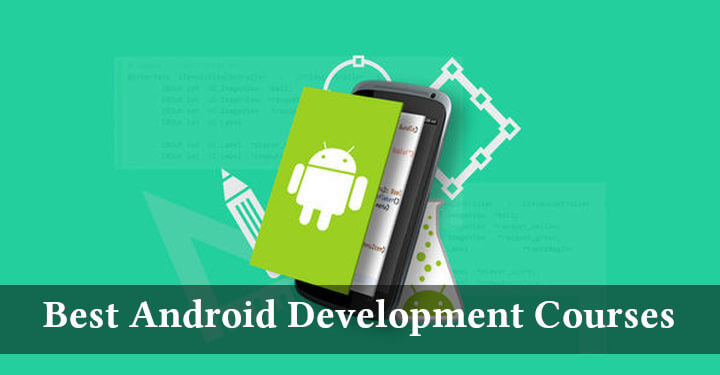 Android Development Courses