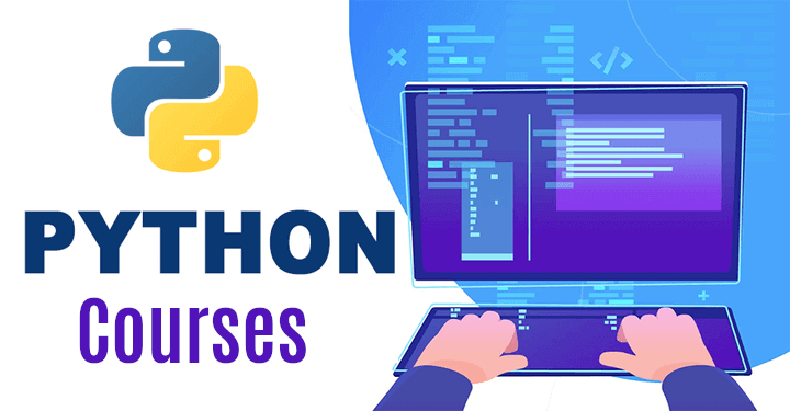 Udemy Courses for Python Beginners