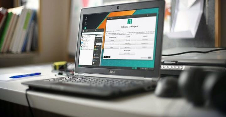 The Best Linux Distros for Laptops in 2019