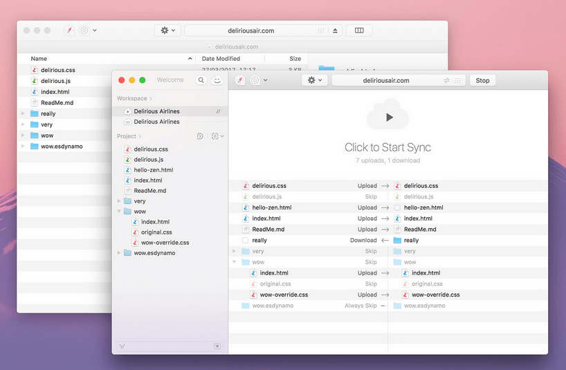 10 Best Code Editor Apps for Your Mac