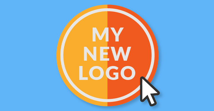 Free Logo Maker and Creator