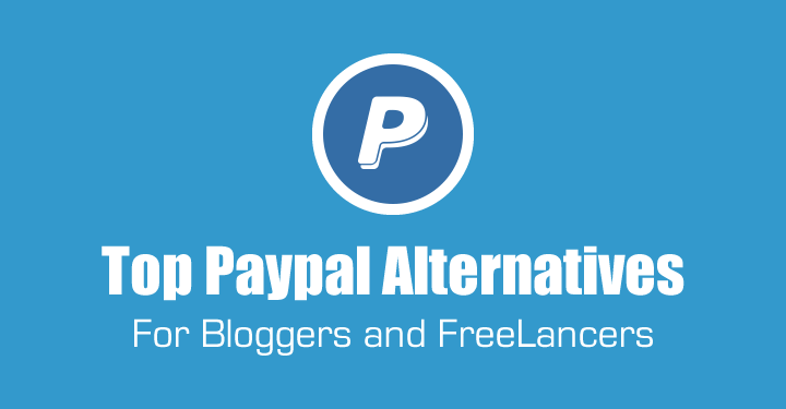 PayPal Alternatives for Freelancers