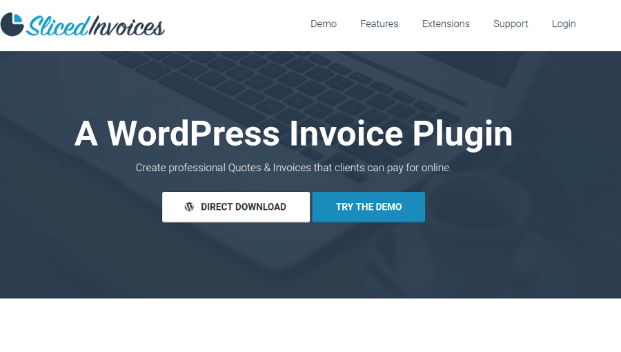 The Greatest WordPress Bill Plugins in 2019