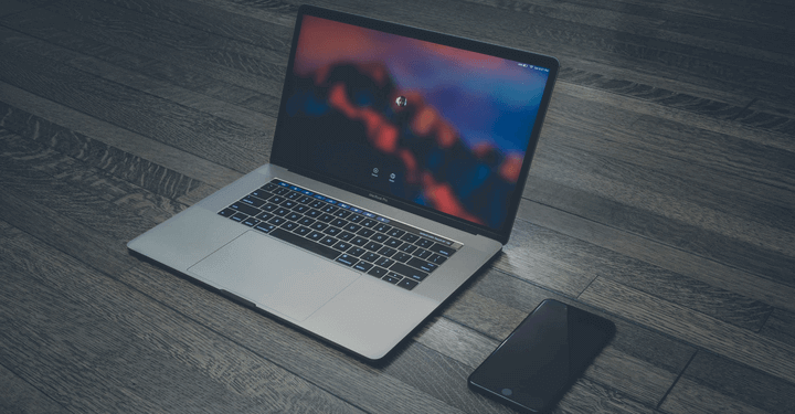 Best Linux Laptops of 2019