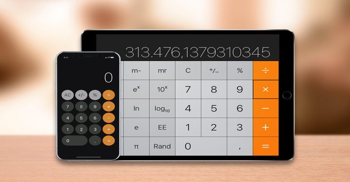 Best Online Calculators
