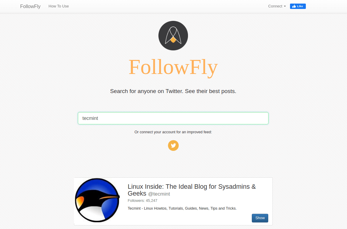 Followfly Followflyapp Twitter 13