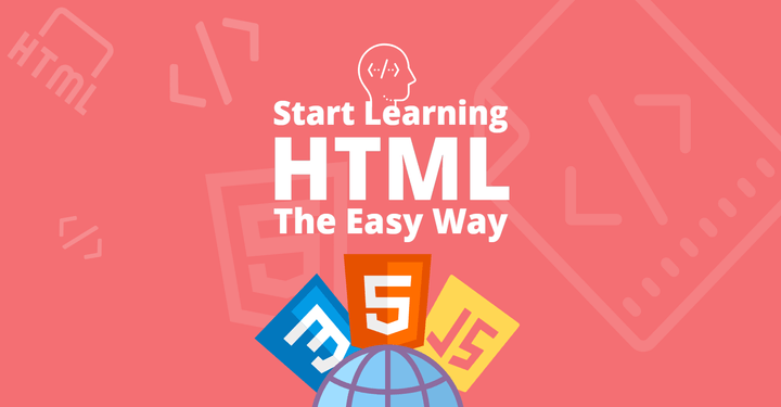 Websites to Learn Free Basic HTML Online
