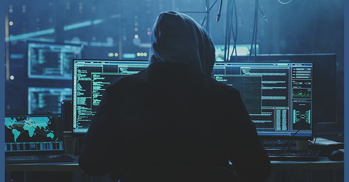 Udemy Courses for Ethical Hacking