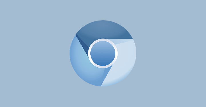 Alternatives To Chromium Browser