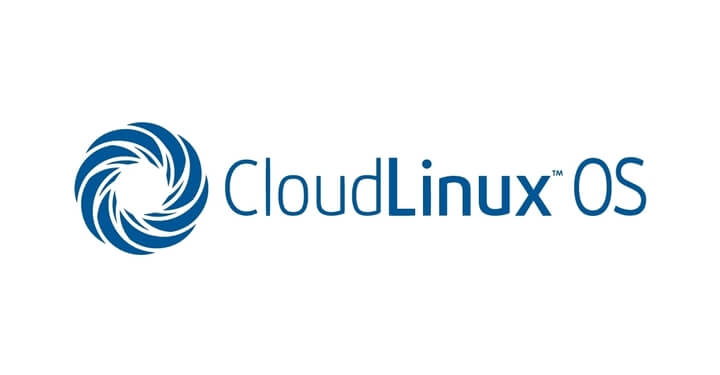 CloudLinux Replace CentOS