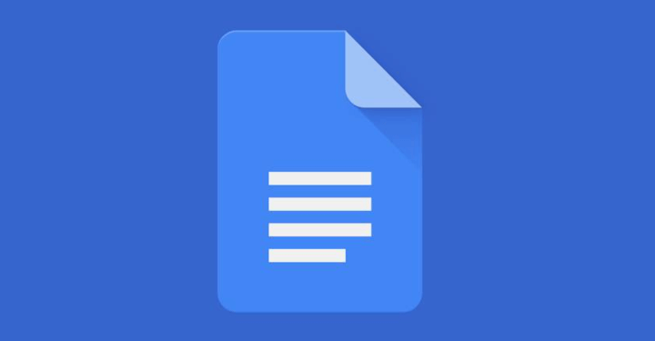 Add Table of Content in Google Docs