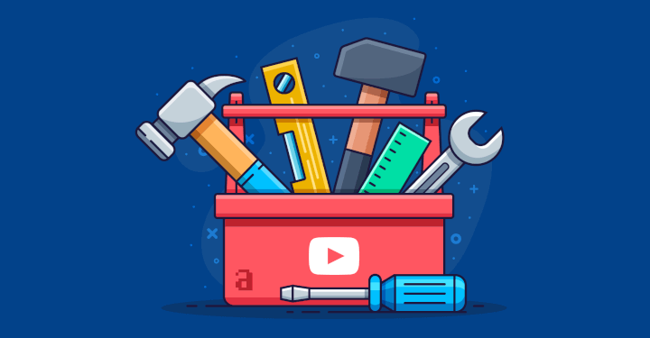 Best Youtube Tools