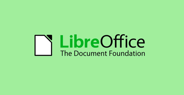 LibreOffice Shortcut Keys