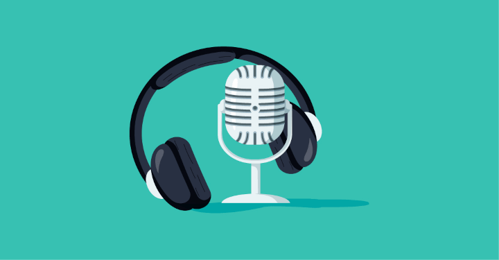 Audio Recording Software for Mac